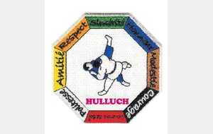 CHALLENGE AMICALE HULLUCH