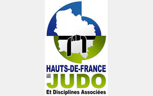 Ligue Judo des Hauts de France
